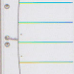 درب ضد سرقت لوکس رویال کد DL-005
