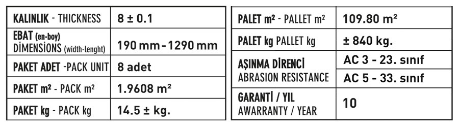 el-105-amasya-chestnut-1
