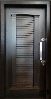 درب ضد سرقت 843