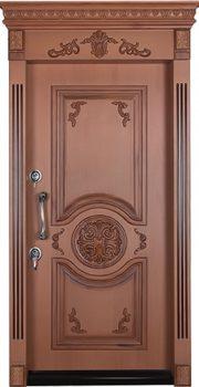 درب ضد سرقت کد 860