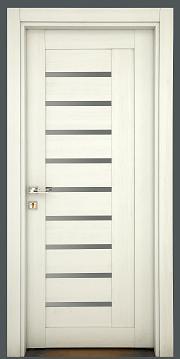 درب اتاقی سری یاقوت کد 216