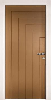 درب اتاقی سری یاقوت کد 226