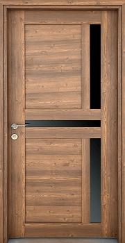 درب اتاقی سری یاقوت کد 229
