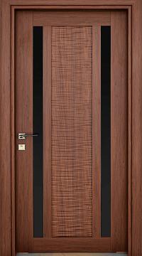 درب اتاقی سری یاقوت کد 230