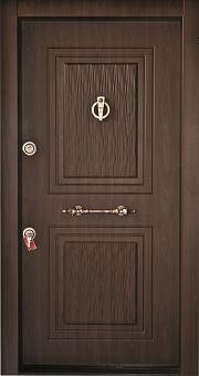 درب ضدسرقت برجسته کد 4106