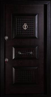 درب ضدسرقت برجسته کد 4133