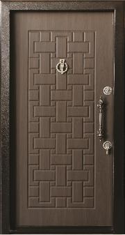 درب ضدسرقت فرزخور کد 5104