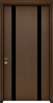 درب داخلی سری الماس کد 701
