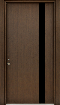 درب داخلی سری الماس کد 702