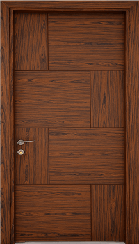 درب داخلی سری الماس کد 706
