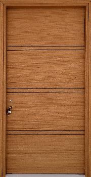 درب داخلی سری الماس کد 708