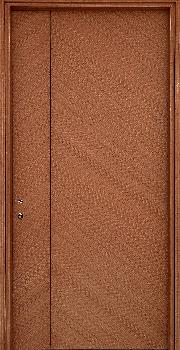درب داخلی سری الماس کد 709