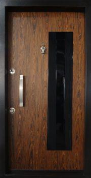 درب ضد سرقت کد 852