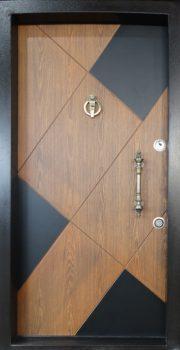 درب ضد سرقت کد 853