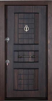 درب ضد سرقت کد 858