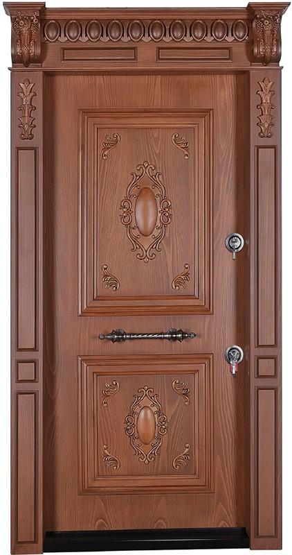 درب ضد سرقت کد 862